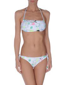SILVIAN HEACH - Bikini
