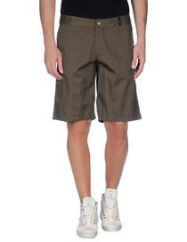 BALLANTYNE BEACHWEAR - Beach pants