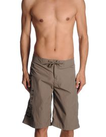 CARHARTT - Swimming trunks