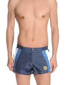 REPLAY - Beach pants