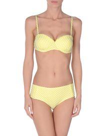 BRIGITTE BARDOT - Bikini