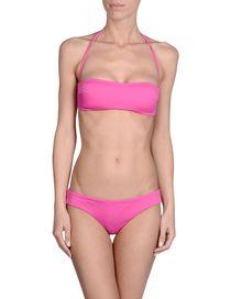 GIANFRANCO FERRE' BEACHWEAR - Bikini