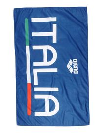 ARENA - Beach towel