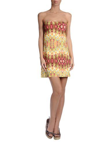 Пляжное платье CESARE PACIOTTI BEACHWEAR 47158596WE