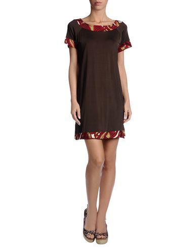 Пляжное платье CESARE PACIOTTI BEACHWEAR 47158604TI