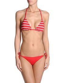 CESARE PACIOTTI BEACHWEAR - Bikini
