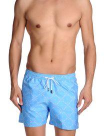 MYO - Swimming trunks