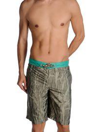 MISSONI MARE - Swimming trunks