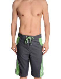 SPEEDO - Beach pants