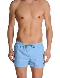FENDI - Swimming trunks