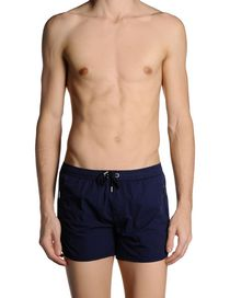 OBVIOUS BASIC by PAOLO PECORA - Swimming trunks