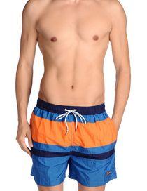 HARMONT&BLAINE - Swimming trunks