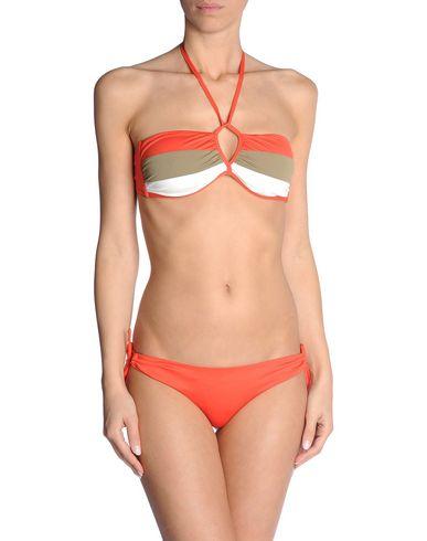 Foto MISS BEE™ Bikini donna