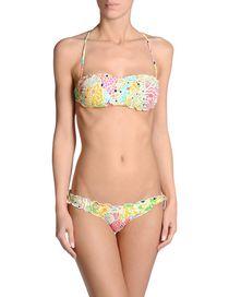 EMAMÒ - Bikini