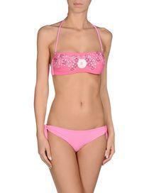BLUGIRL BLUMARINE BEACHWEAR - Bikini