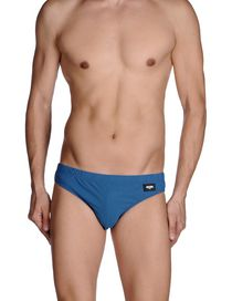 MOSCHINO SWIM - Brief trunks