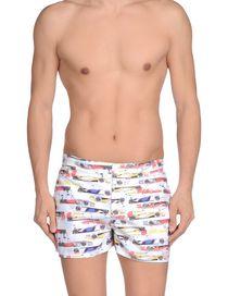 BILLIONAIRE - Swimming trunks