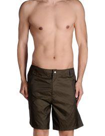DIOR HOMME - Beach pants