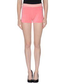 BLUMARINE BEACHWEAR - Beach pants