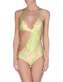 JUST CAVALLI BEACHWEAR - One-piece suit
