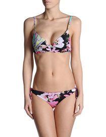 BLUMARINE BEACHWEAR - Bikini