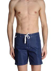 SUNDEK - Swimming trunks