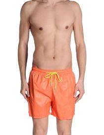F**K PROJECT - Swimming trunks