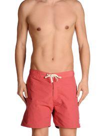 SATURDAYS SURF NYC - Beach pants
