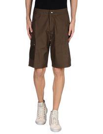MOSCHINO MARE - Beach pants