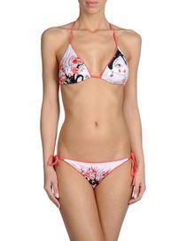 PINKO SKIN - Bikini
