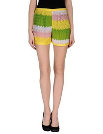 MISSONI MARE - Beach pants