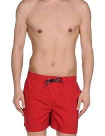 TOMMY HILFIGER DENIM - Beach pants