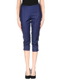 ERMANNO SCERVINO BEACHWEAR - Beach pants