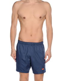 HELLY HANSEN - Beach pants