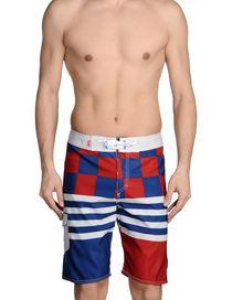 VANS - Beach pants