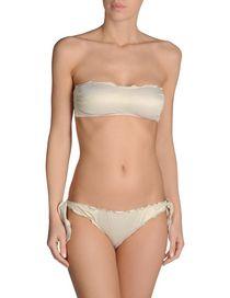 BIKINI 77 BEACHWEAR - Bikini