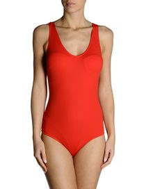 BIKINI 77 BEACHWEAR - One-piece suit