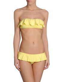 DONDUP - Bikini