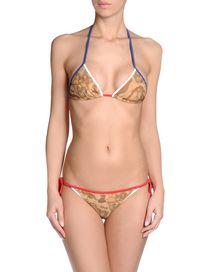 DONNAVVENTURA by ALVIERO MARTINI 1a CLASSE - Bikini