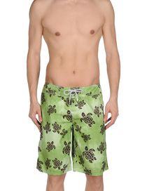 VILEBREQUIN - Swimming trunks