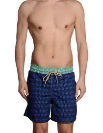 MAAJI - Swimming trunks