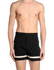BEAR - Beach pants