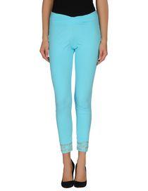VDP BEACH - Beach pants