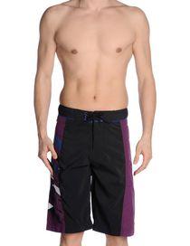 BENCH - Beach pants