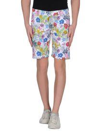 ENTRE AMIS - Beach pants