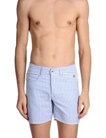 ROŸ ROGER'S - Swimming trunks