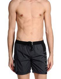 DIESEL - Swimming trunks
