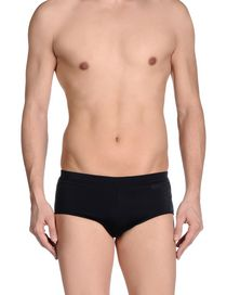 CALVIN KLEIN SWIMWEAR - Brief trunks