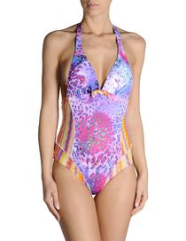PAOLITA - One-piece suit