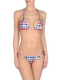 DUCK FARM - Bikini